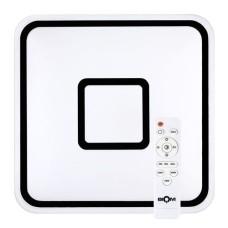 Світлодіодний світильник з пультом ДУ Biom Smart 90w (SML-S02-90)