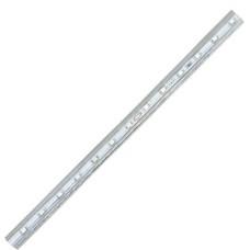 Стрічка світлодіодна smd3528/60 холодний білий IP65 (220В) Feron LS704