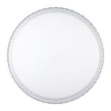Світильник світлодіодний SMART круг 24W 4500K DEL-R08-24 BIOM (DEL-R08-24)
