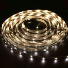 Стрічка світлодіодна smd3528/120 теплий білий (12В) Feron LS612