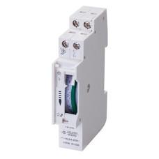 Механічний таймер денний Horoz Electric Timer-3 (108-003-0001)