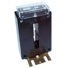 Трансформатор струму ТШ-0,66 600/5  кл 0,5S