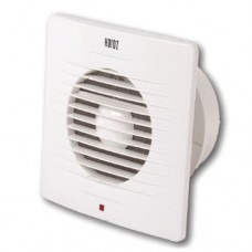 Вентилятор 40Вт  20 см 500-000-200 Horoz