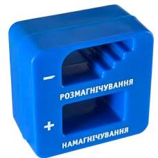 7055 пристрій для намагнічування та розмагнічування викруток