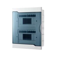 Бокс під автомат Lezard 16 модулів, внутрішній (730-1000-016)