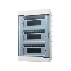 Бокс під автомат Lezard 36 модулів, внутрішній (730-1000-036)