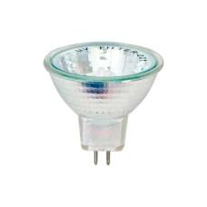 Лампа рефлекторна JCDR 35W 220V Lemanso