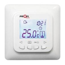 Терморегулятор для теплої підлоги ProfiTherm-PRO