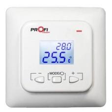 Терморегулятор для теплої підлоги ProfiTherm-EX01