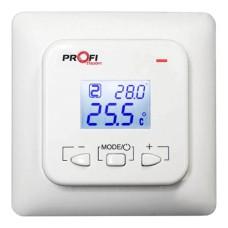 Терморегулятор для теплої підлоги ProfiTherm-EX02