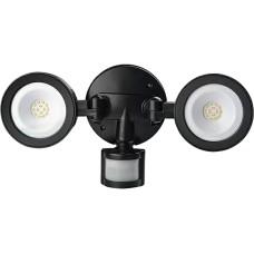 Світлодіодний світильник з інфрачервоним датчиком руху СДР-64 (3800-4250K) АскоУкрем