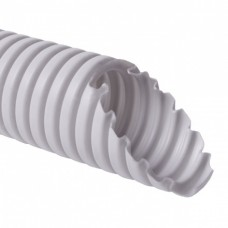 Труба гофрована 25мм Копос