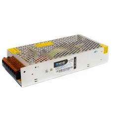 Блок живлення 12В/150Вт/IP21 залізний корпус  (PS-150-12) ЛЕДМАКС