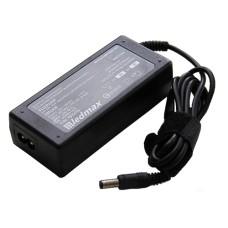 Блок живлення 12В/48Вт/IP31 пластик  (PSP-48-12) LEDMAX