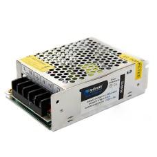 Блок живлення 12В/60Вт/IP21 залізний корпус  (PS-60-12) LEDMAX