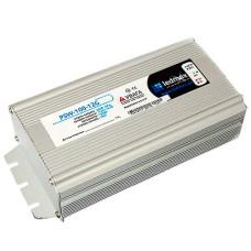 Блок живлення  12В/100Вт/IP65 залізний корпус (PSW-100-12) LEDMAX