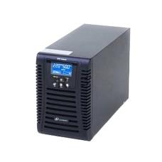 Джерело безперебійного живлення UPS-1000 HD Luxeon