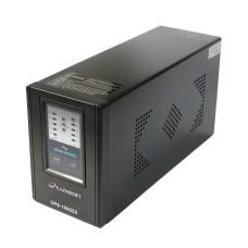 Джерело безперебійного живлення UPS-1000 ZX Luxeon