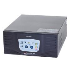 Джерело безперебійного живлення UPS-1500 ZY Luxeon