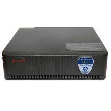 Джерело безперебійного живлення UPS-500LE Luxeon