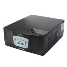 Джерело безперебійного живлення UPS-500 ZY Luxeon