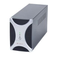 Джерело безперебійного живлення UPS-800A Luxeon