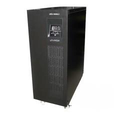Джерело безперебійного живлення UPS-10000LE Luxeon