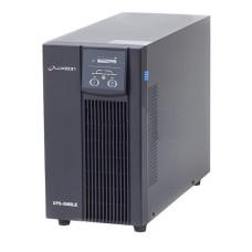 Джерело безперебійного живлення UPS-3000LE Luxeon