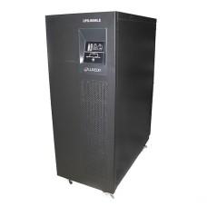 Джерело безперебійного живлення подвійного перетворення UPS-6000LE Luxeon