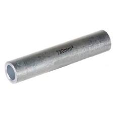 Гільза алюмінієва  GL-120  АскоУкрем