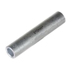 Гільза алюмінієва  GL-240  АскоУкрем