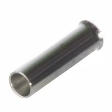 Гільза мідна EN-4012  АскоУкрем