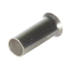 Гільза мідна EN-6010  АскоУкрем