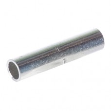 Гільза мідна луджена GT-4 (уп. 100 шт) Аско-Укрем