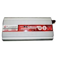 Інвертор IPS-1000MС Luxeon