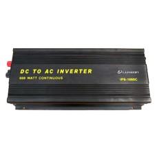 Інвертор IPS-1000С Luxeon