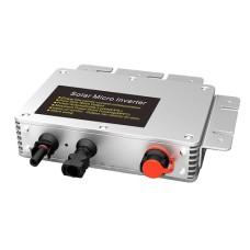 Інвертор мережевий SC260 Luxeon