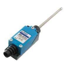 Кінцевий вимикач МЕ 9101 АскоУкрем