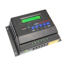 Контролер заряду 12/24 20А Luxeon
