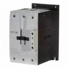 Магнітний пускач DILM 40  (230V50HZ,240V60HZ) Eaton