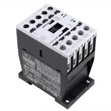 Магнітний пускач DILM 7-01 (230V50HZ,240V60HZ) Eaton