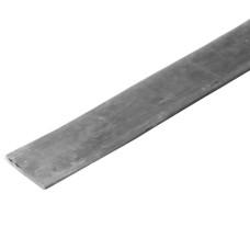 Шина алюмінієва 10x120