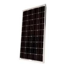 Сонячна панель монокристалічна PT-080 80Вт Luxeon