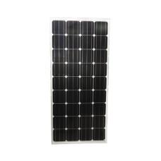 Сонячна панель монокристалічна  150Вт Luxeon