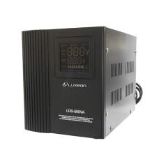 Стабілізатор напруги LDS-500 220В/350Вт Luxeon