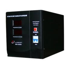 Стабілізатор напруги SDR-10000 220В/7кВт Luxeon