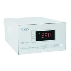 Стабілізатор напруги  АСН-350С 220В/0,3кВт LVT