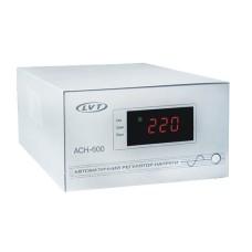Стабілізатор напруги  АСН-600 220В/0,6кВт LVT