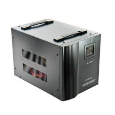 Стабілізатор напруги LDR-3000 220В/2,1кВт Люксеон