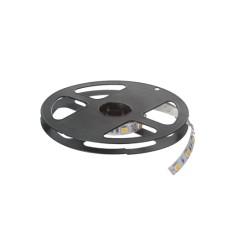 Стрічка світлодіодна LM561 5050/60/12В/IP20 тепло-біла Lemanso